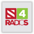 Gradski Radio - Radio S4
