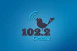Radio Gradski Radio