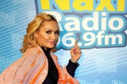 Radio Naxi Radio