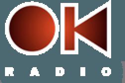 Radio OK Radio