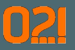 Radio Radio 021