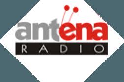 Radio Radio Antena