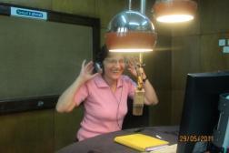 Radio Radio Beograd