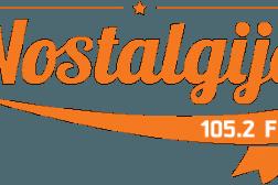 Radio Radio Nostalgija