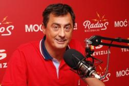 Radio Radio S