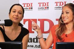 Radio TDI Radio